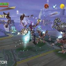 Immagini Maximo vs Army of Zin