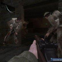 Immagini Medal of Honor: European Assault