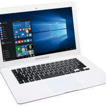 media  presenta smartbook la nuova linea di notebook lite