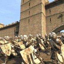 Immagini Medieval II: Total War