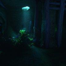 Immagini Medusa's Labyrinth