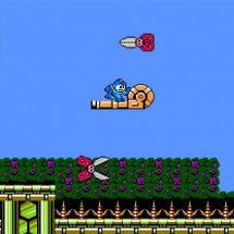 Immagini Mega Man 9