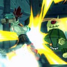 Immagini Mega Man Legends 3: Prototype Version