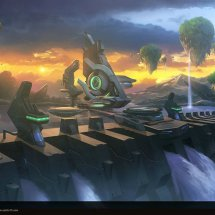 Immagini Mega Man Online