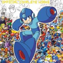 Immagini Mega Man