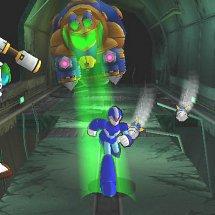 Immagini Megaman X 7