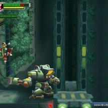 Immagini Megaman X8
