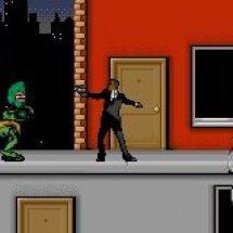 Immagini Men in Black: Alien Crysis