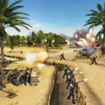 Immagini Men of War: Assault Squad