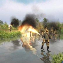 Immagini Men of War