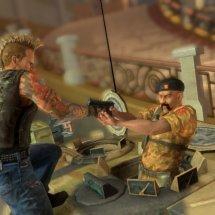 Immagini Mercenaries 2: World in Flames