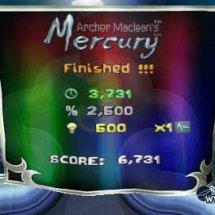 Immagini Mercury