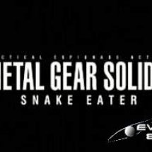 Immagini Metal Gear Solid 3: Snake Eater