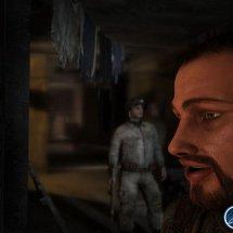 Immagini Metro 2033