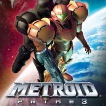 Immagini Metroid Prime 3: Corruption