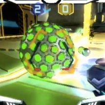 Immagini Metroid Prime Blast Ball