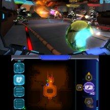 Immagini Metroid Prime Federation Force