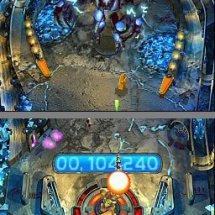 Immagini Metroid Prime Pinball