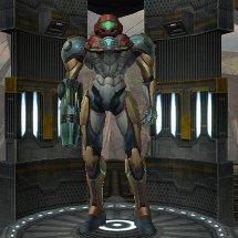 Immagini Metroid Prime Trilogy