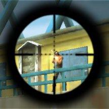 Immagini Miami Vice: The Game