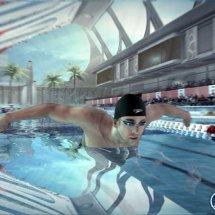 Immagini Michael Phelps: Push the Limit