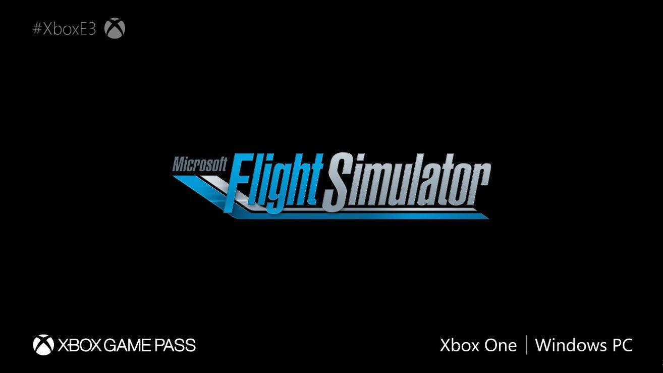 microsoft-flight-simulator-v1-592280.jpg