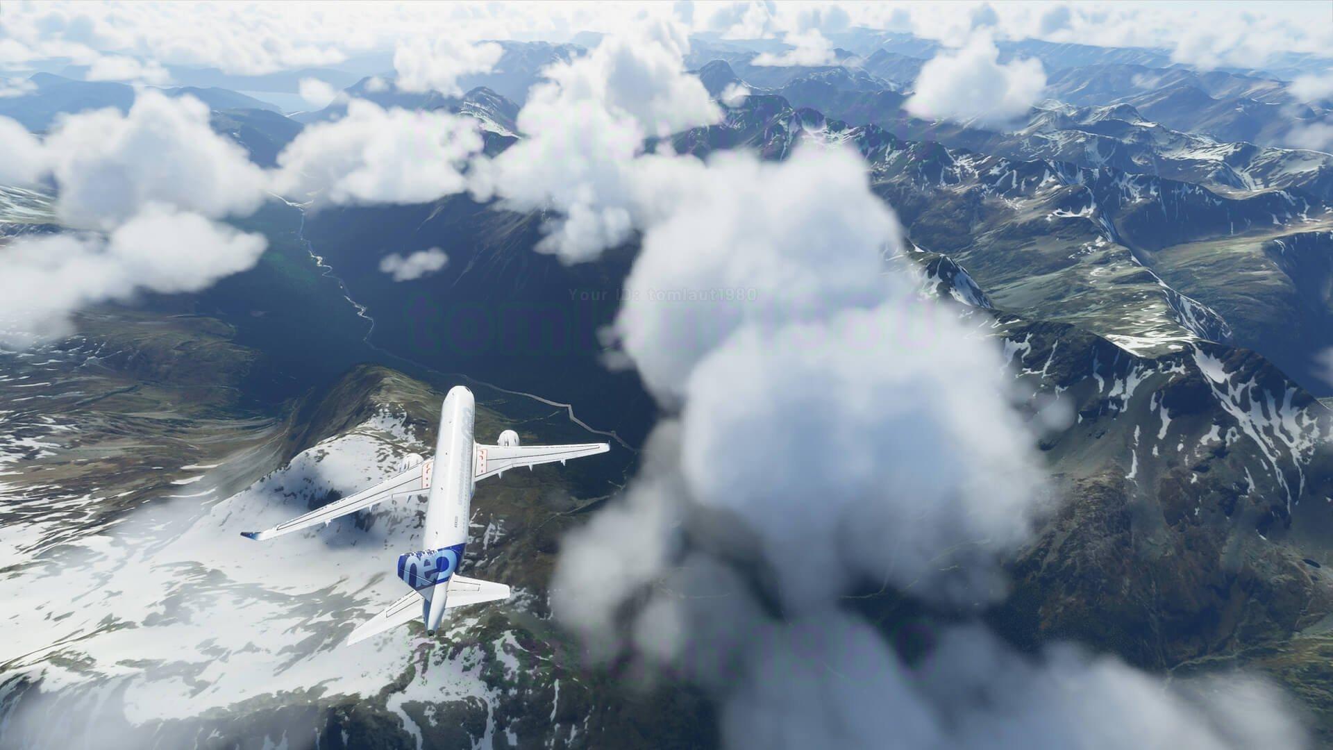 microsoft-flight-simulator-v1-634026.jpg