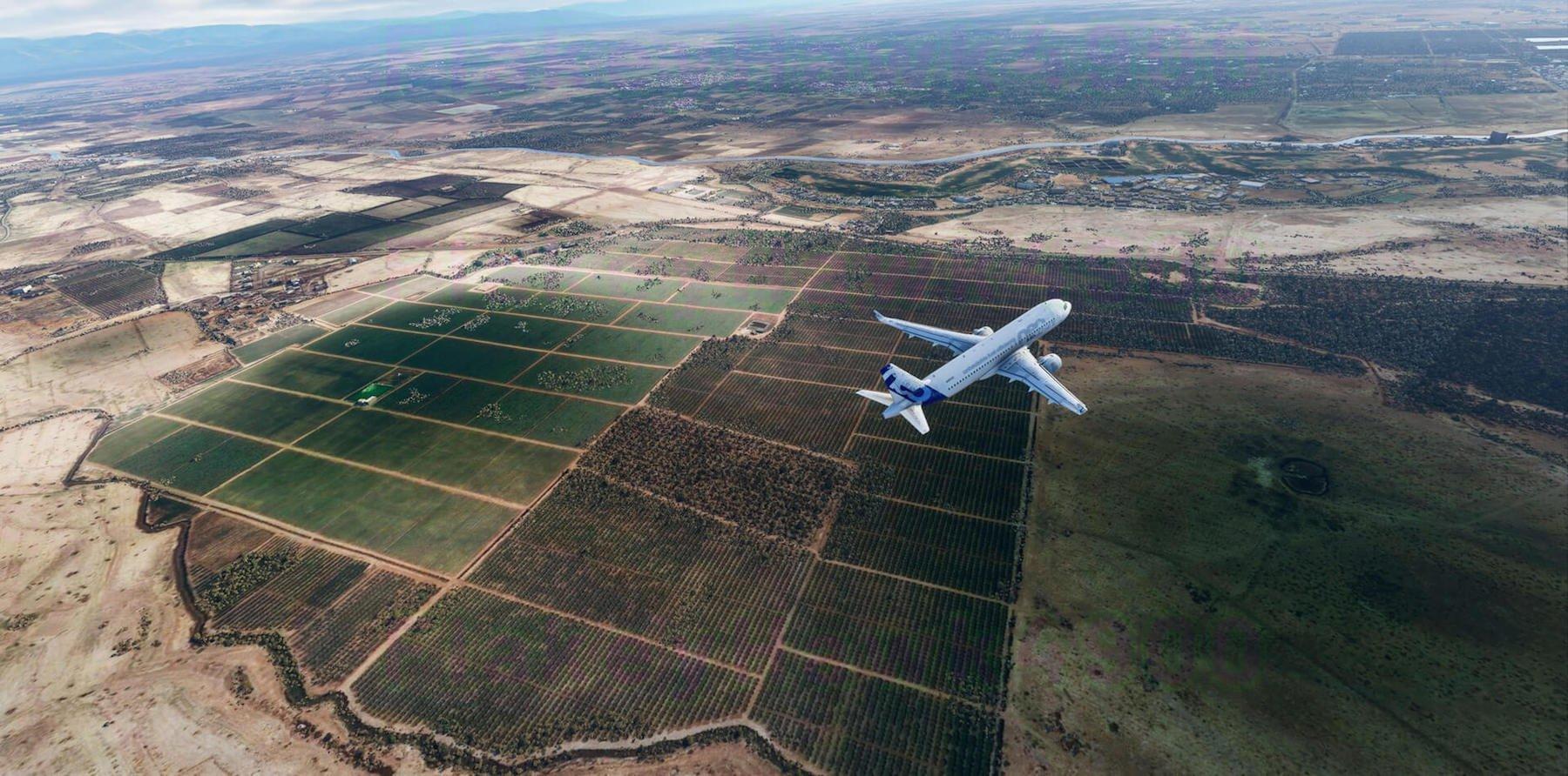 microsoft-flight-simulator-v1-635009.jpg