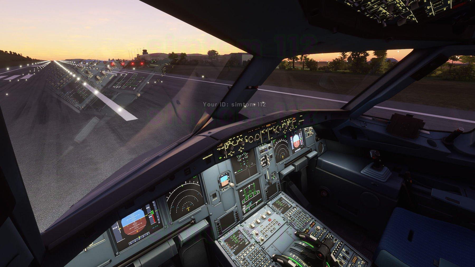 microsoft-flight-simulator-v1-635013.jpg