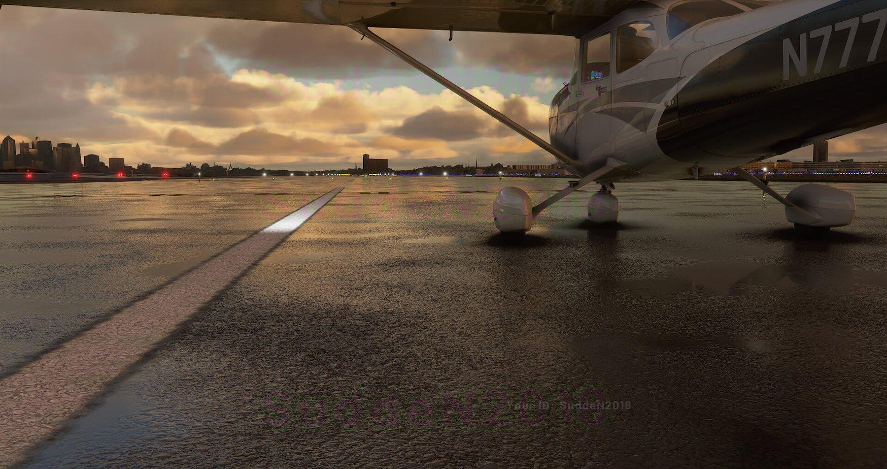 microsoft-flight-simulator-v1-635017.jpg