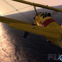 Immagini Microsoft Flight