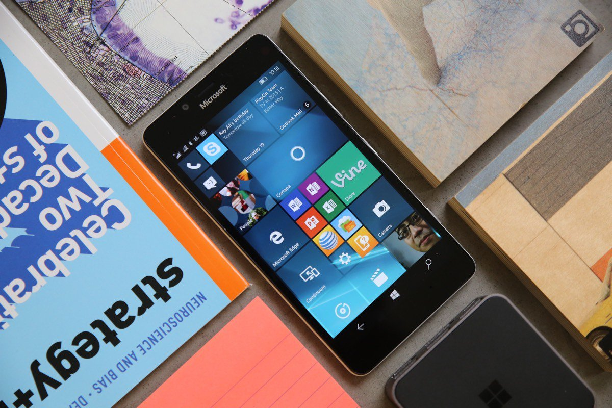 Windows 10 è diventato un aggiornamento raccomandato