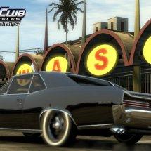 Immagini Midnight Club: Los Angeles