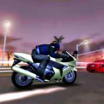 Immagini Midnight Club : LA Remix