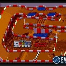 Immagini Midway Arcade Origins