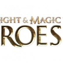 Immagini Might and Magic Heroes VI