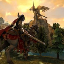 Immagini Might and Magic Heroes VII