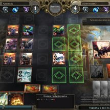 Immagini Might & Magic Duel of Champions