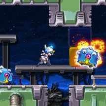 Immagini Mighty Switch Force