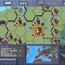 Immagini Military History Commander: Europe at War Gold