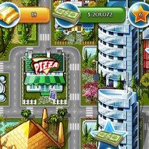 Immagini Millionaire City
