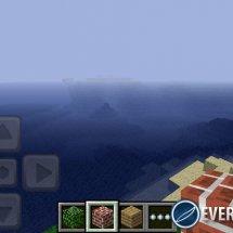 Immagini Minecraft Pocket Edition