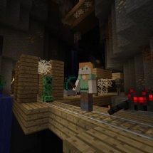 Immagini Minecraft