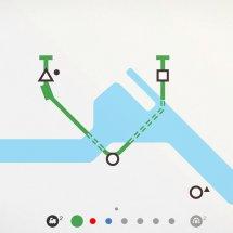 Immagini Mini Metro