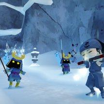 Immagini Mini Ninjas