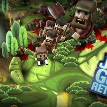 Immagini Minigore 2: Zombies