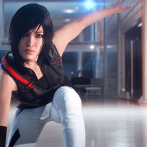 Immagini Mirror's Edge Catalyst