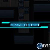 Immagini Missione VR HD