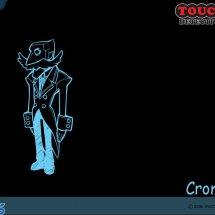 Immagini Mistery Detective