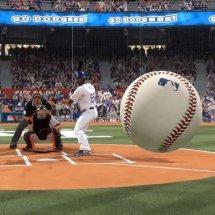 Immagini MLB 15 The Show
